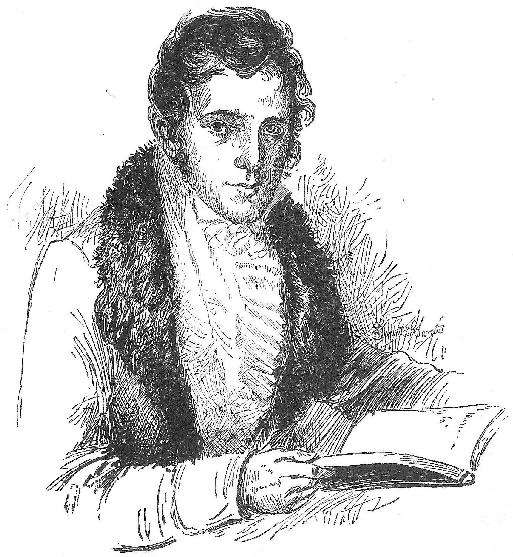 religion in washington irving Irving, washington (03 april 1783-28 november 1859), author, was born in new york city, the son of william irving, a scottish merchant, and his english wife, sarah sanders, who had emigrated to america in 1763.