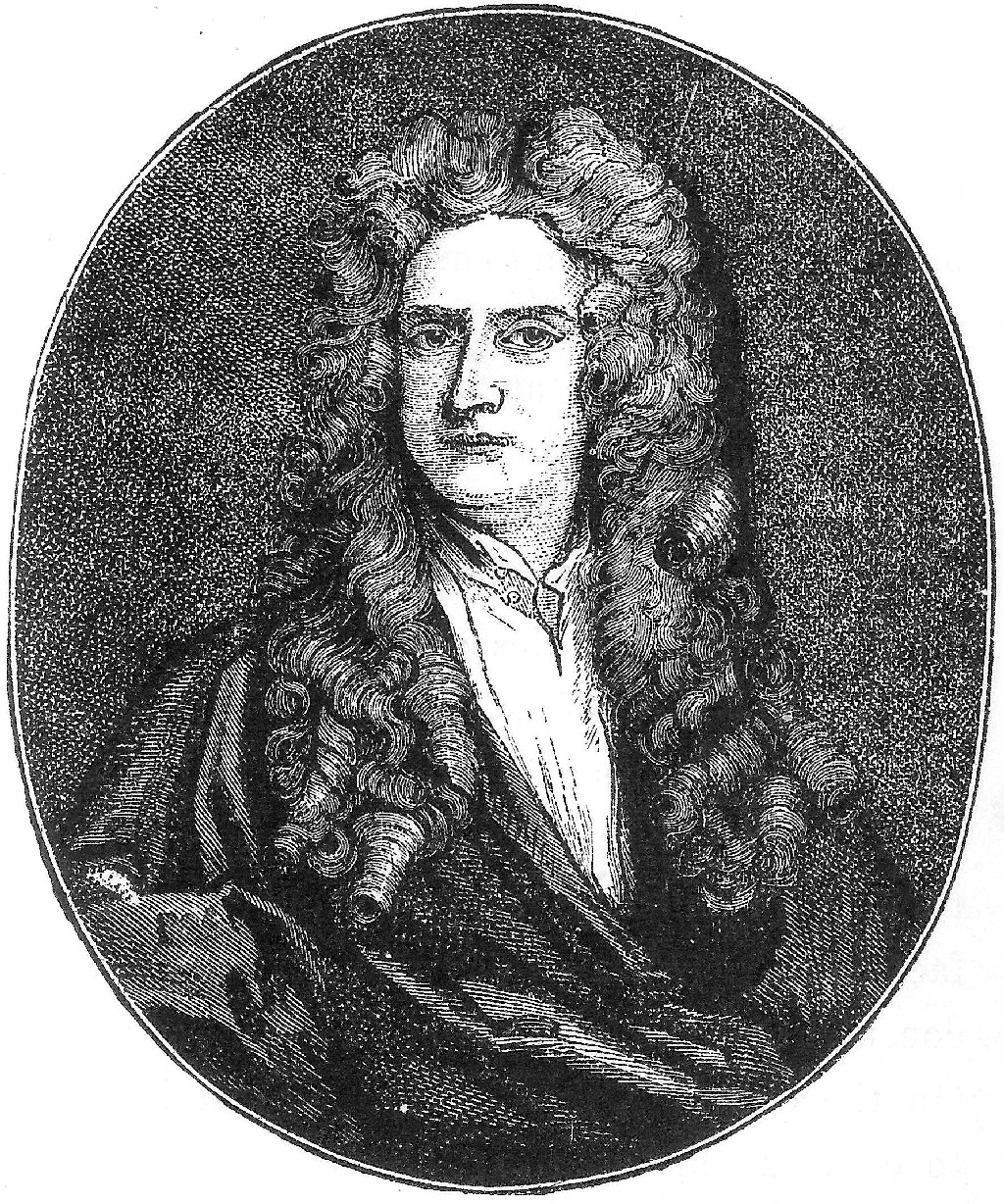 the life and contributions of isaac newton to mathematics and science Sir isaac newton (1642-1727) was one of the world's most famous and influential thinkers he founded the fields of classical mechanics, optics and calculus, among other contributions to algebra and thermodynamics.