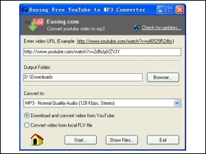 Index of /pub2/FreeStuff/Software/Audio editing/YouTube to MP3 Converter