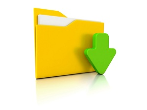 Index of /pub2/FreeStuff/Software/Downloading/uTorrent